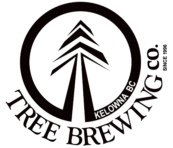 TREE BREWING BEER INSTITUTE