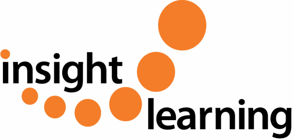 Insight Learning Partners