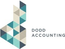 Dodd Accounting