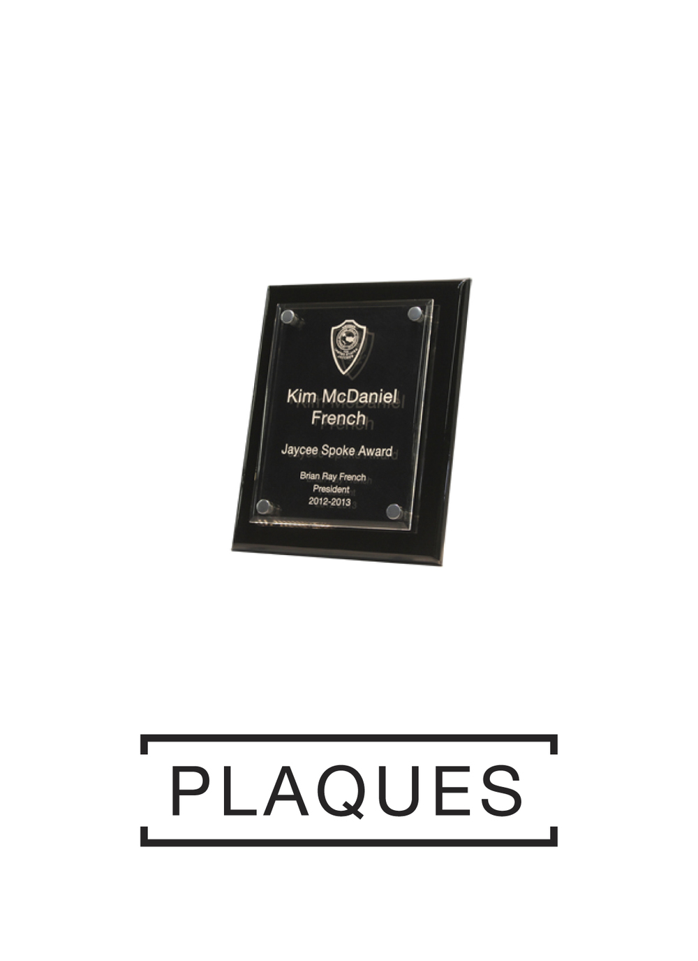 plaque buttons.jpg