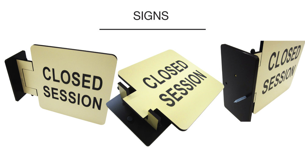 signs10.jpg