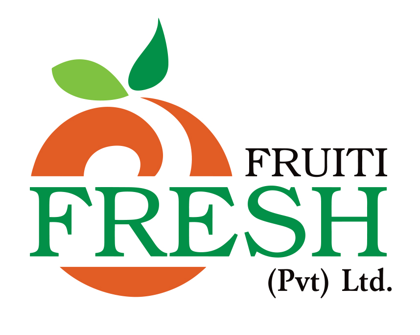 Fruiti Fresh