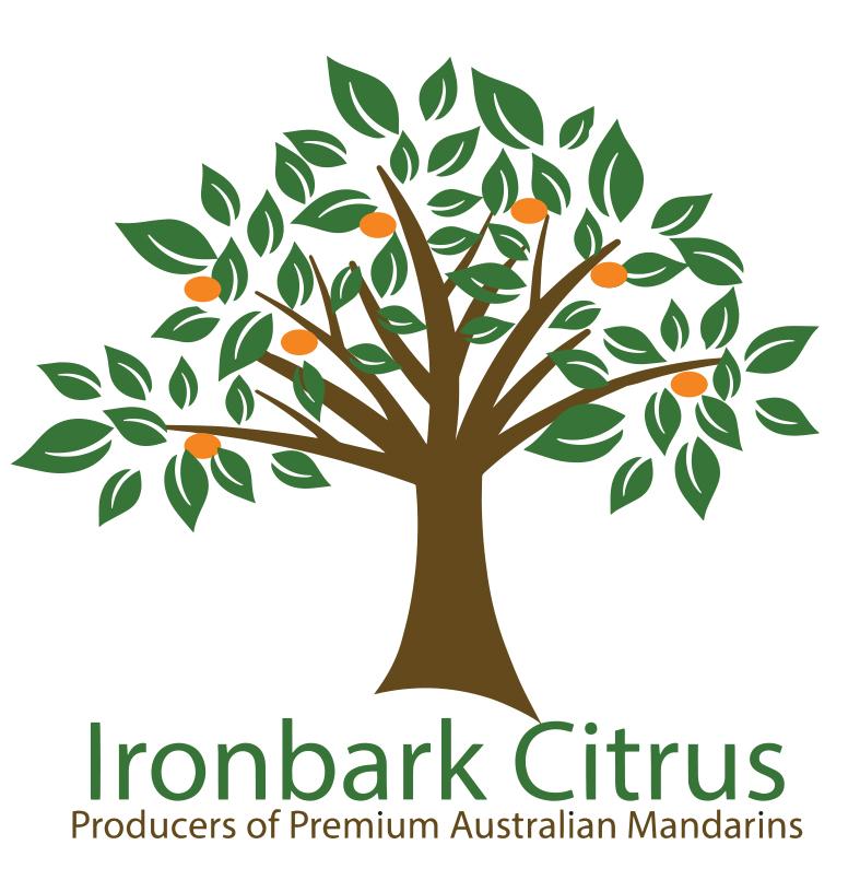 Ironbark Citrus.jpg