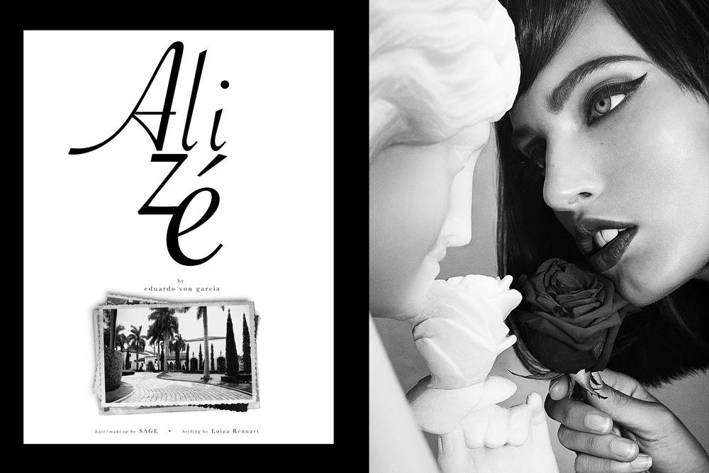 Alize Barange DP Magazine 4Y9A4402 copy.jpg