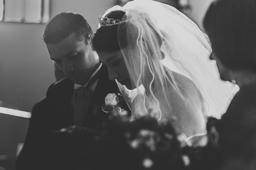 fotografia de bodas en costa rica