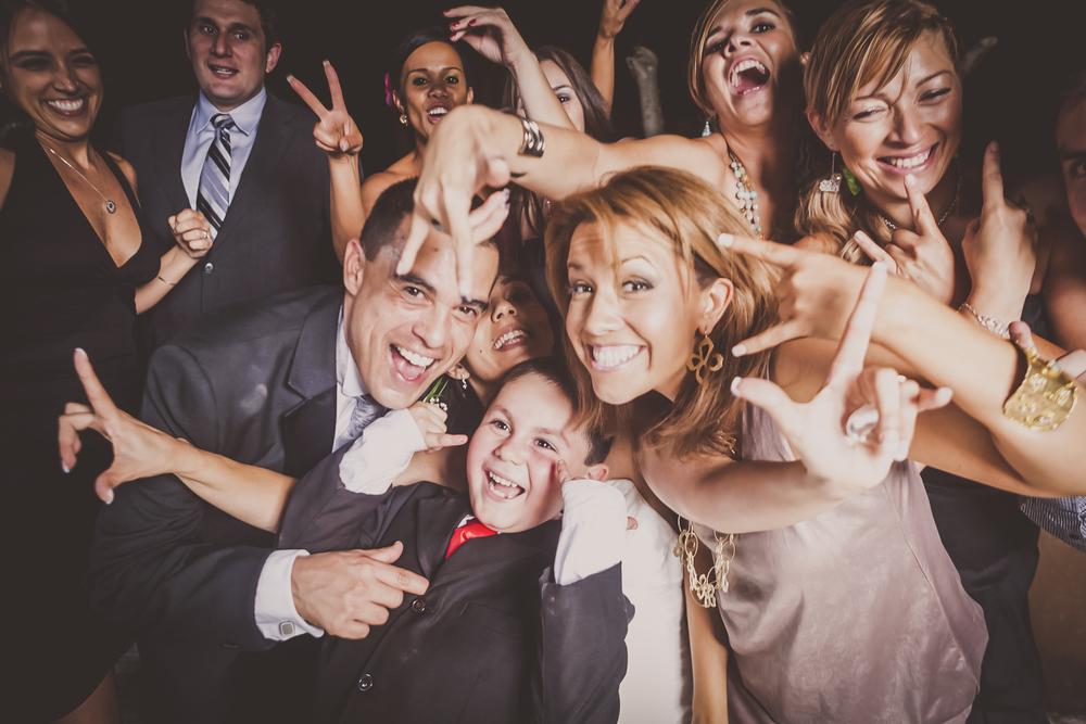 fotografos de bodas en costa rica