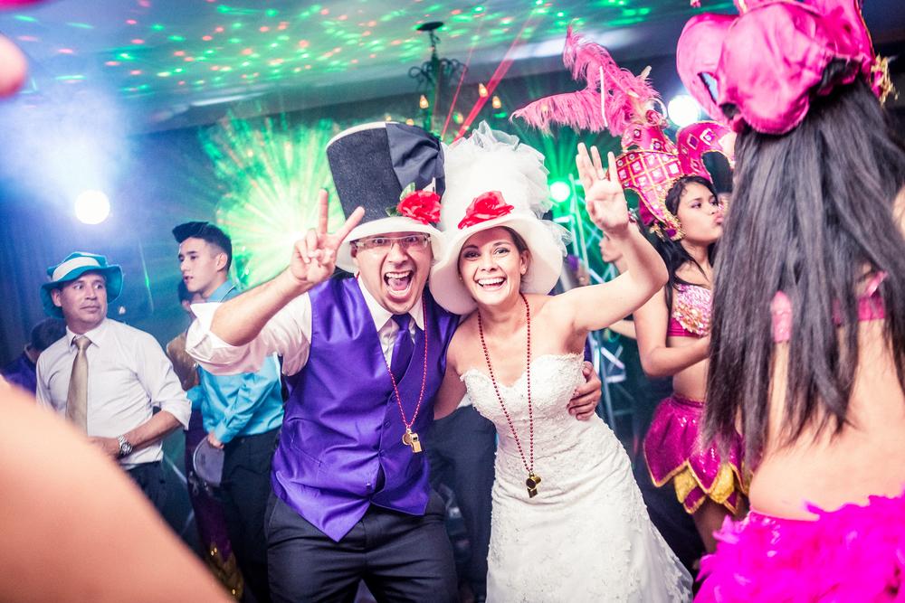 costa rica wedding photogarphy