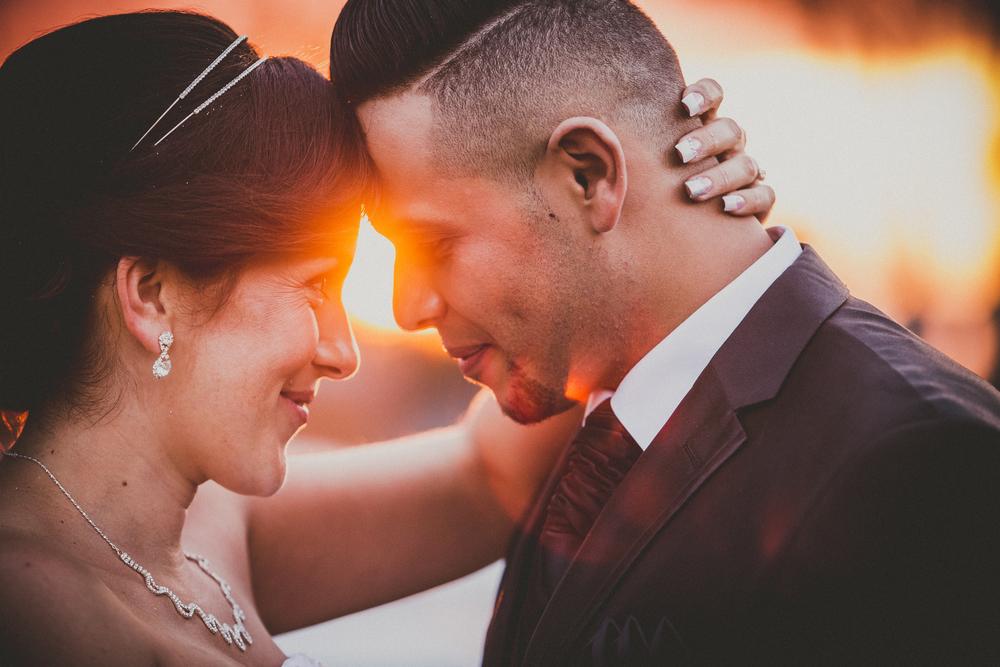 fotografo de bodas en costa rica