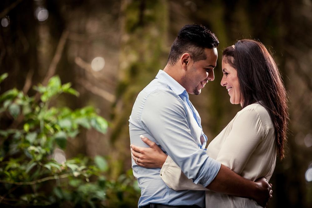 destination wedding photographers costa rica