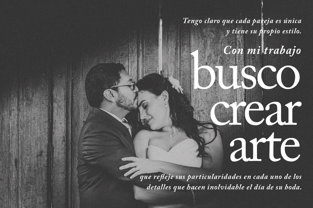 wedding photographers in costa rica