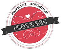 Badge Proyecto Boda Mediano.png