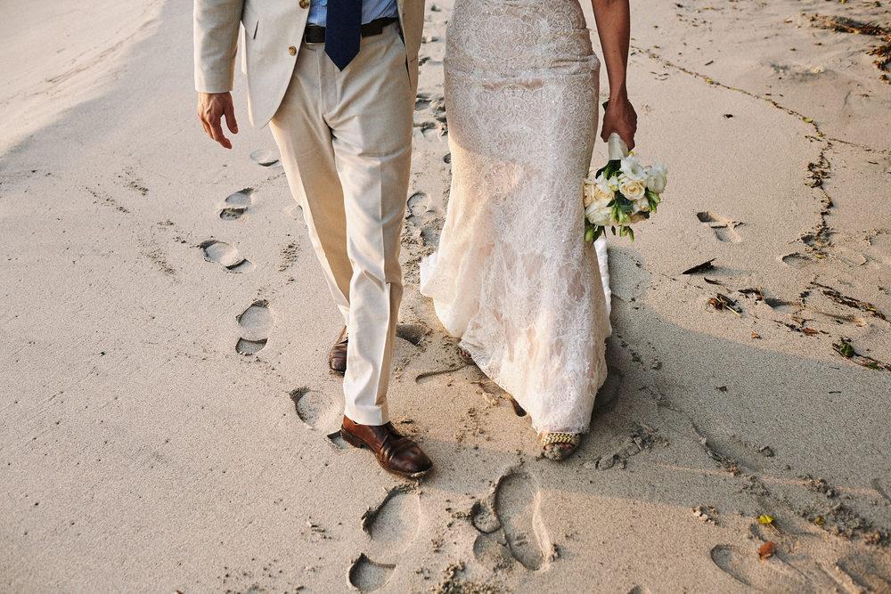 Fotógrafosde bodas Costa Rica