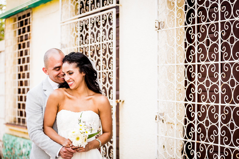Wedding photography Costa Rica