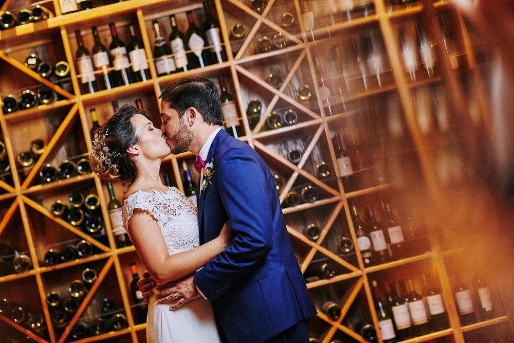 Fotógrafos de bodas Costa Rica