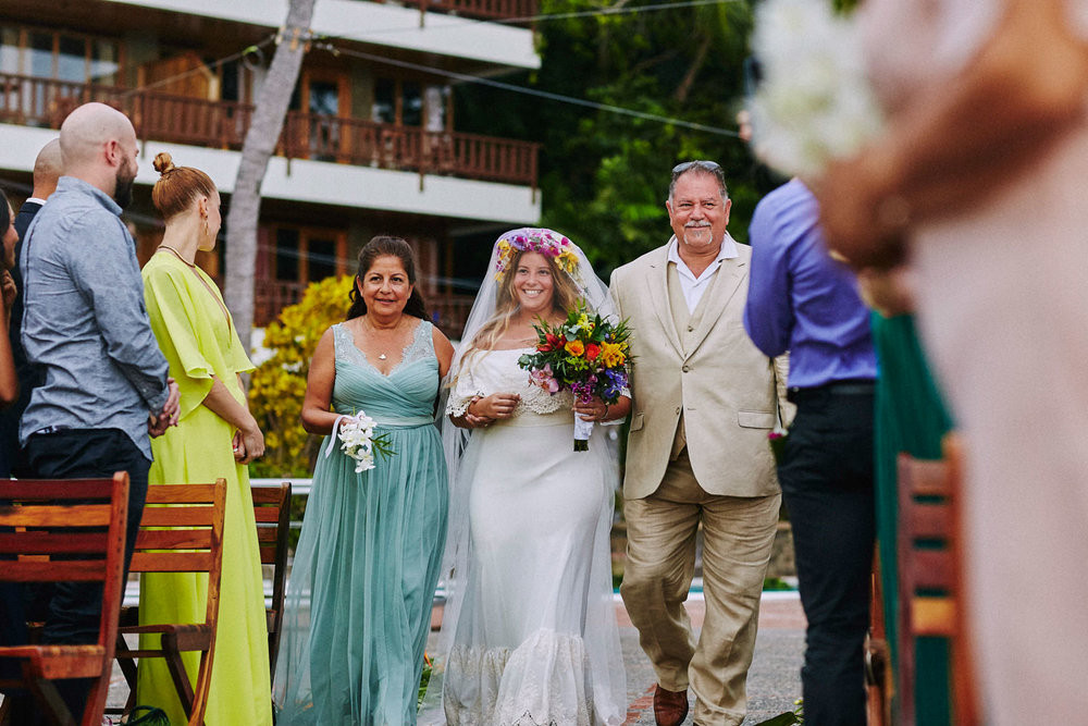 Wedding photographer Manuel Antonio