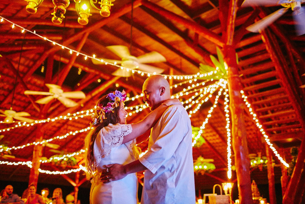 Wedding photography Costa Verde Hotel Manuel Antonio Costa Rica