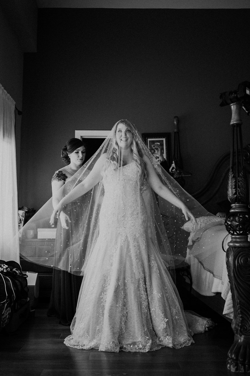 Wedding photography Ensenada21.jpg