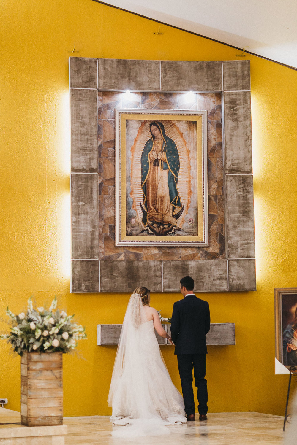 Wedding photography Ensenada44.jpg