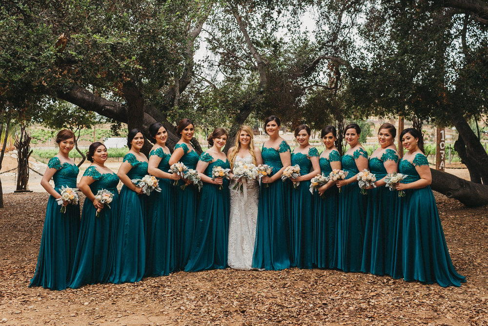 Wedding photography Ensenada49.jpg