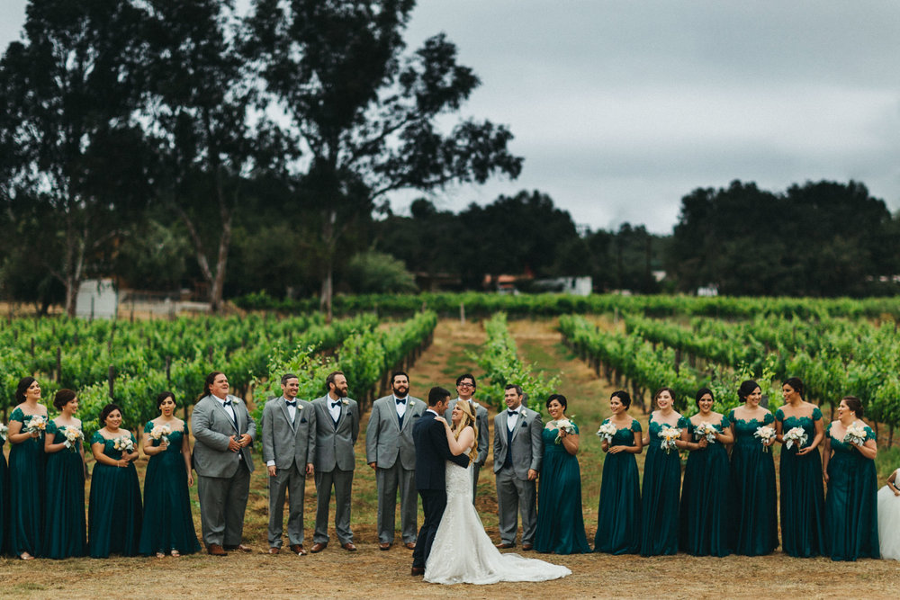 Wedding photography Ensenada61.jpg