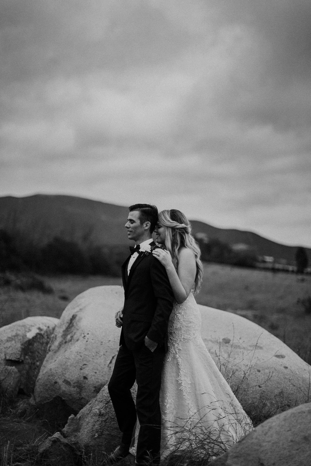 Wedding photography Ensenada95.jpg