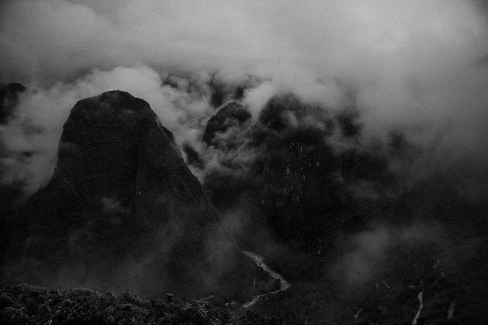 Peru Travel Photography01.jpg