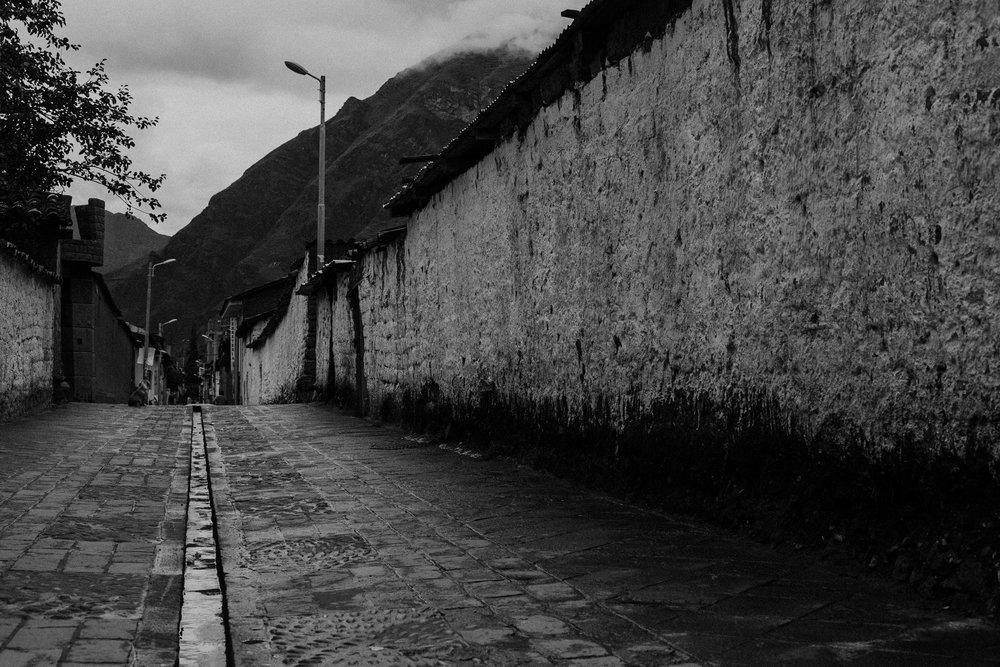 Peru Travel Photography18.jpg
