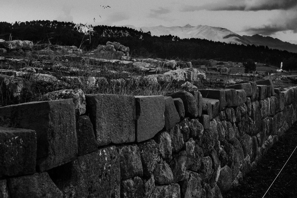 Peru Travel Photography14.jpg