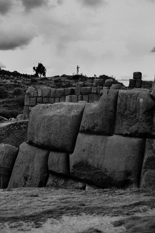 Peru Travel Photography15.jpg
