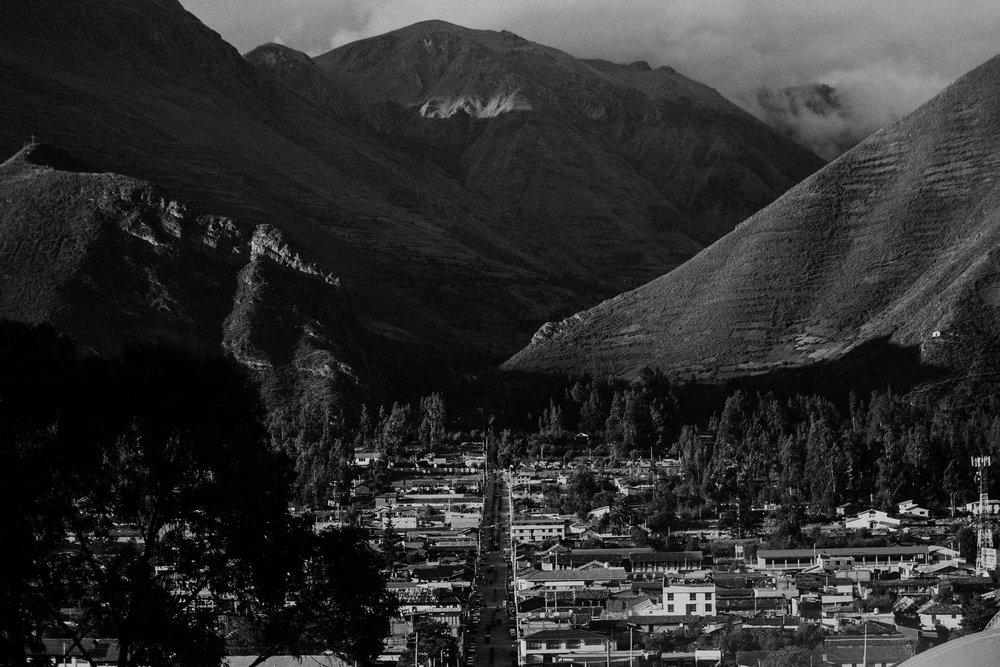 Peru Travel Photography21.jpg