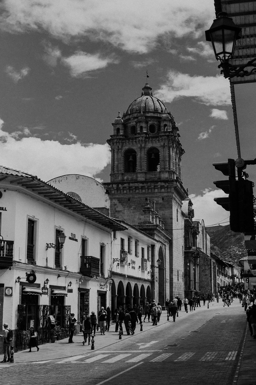 Peru Travel Photography10.jpg