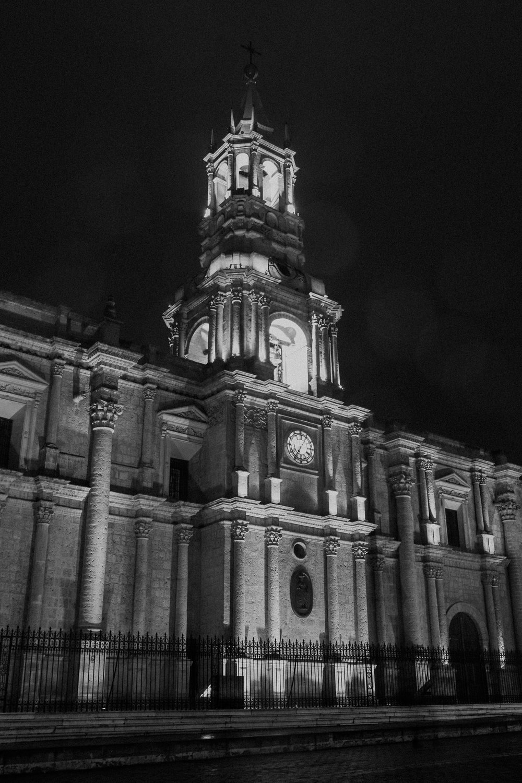 Peru Travel Photography30.jpg