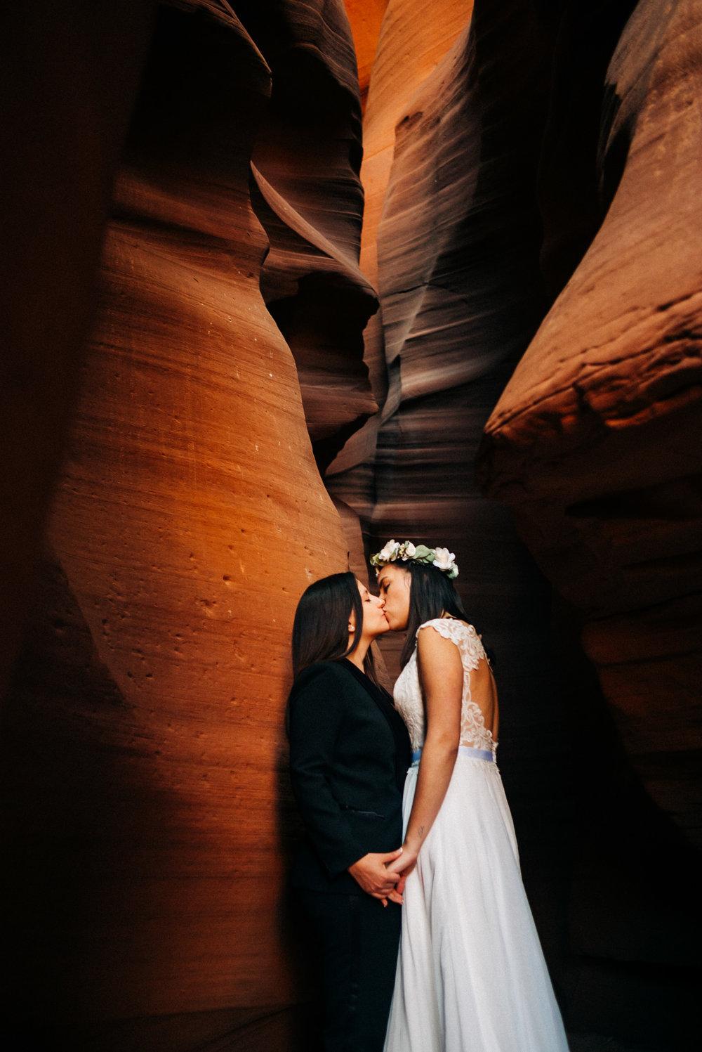 wedding photography costa rica