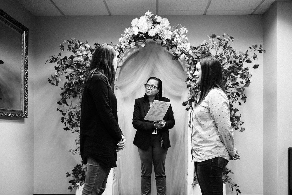 wedding photography costa rica 56.jpg
