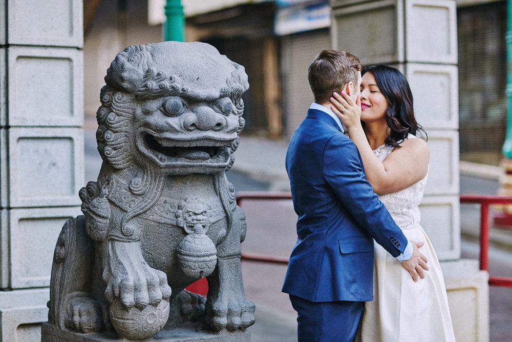 wedding_photography_san_francisco04.jpg