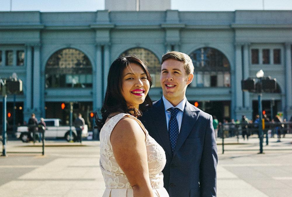 wedding_photography_san_francisco11.jpg
