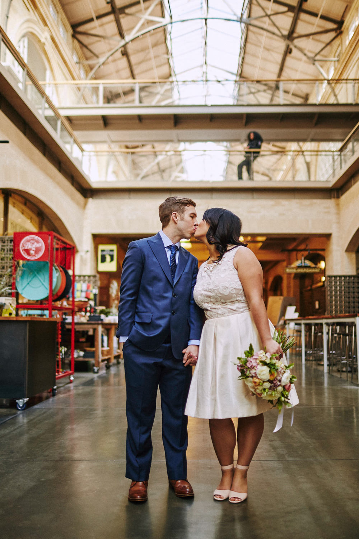 wedding_photography_san_francisco27.jpg
