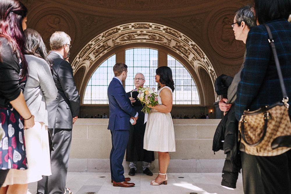 wedding_photography_san_francisco45.jpg