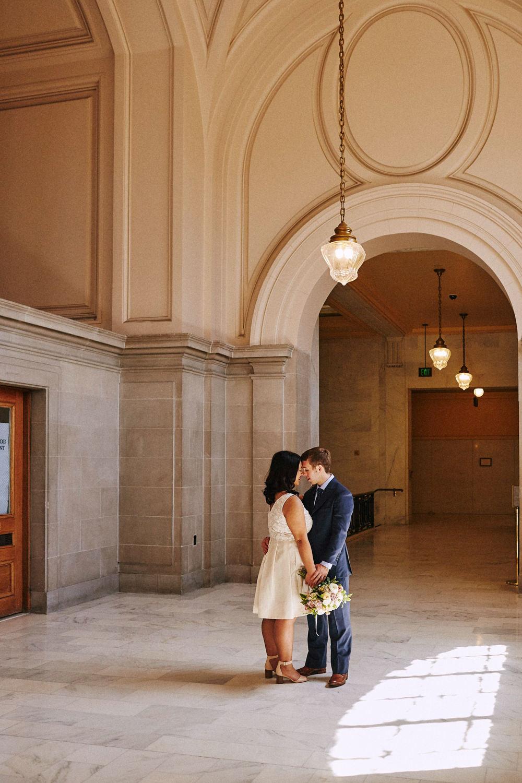 wedding_photography_san_francisco52.jpg