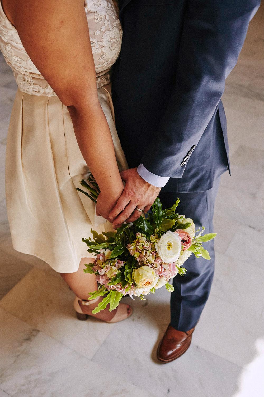 wedding_photography_san_francisco53.jpg