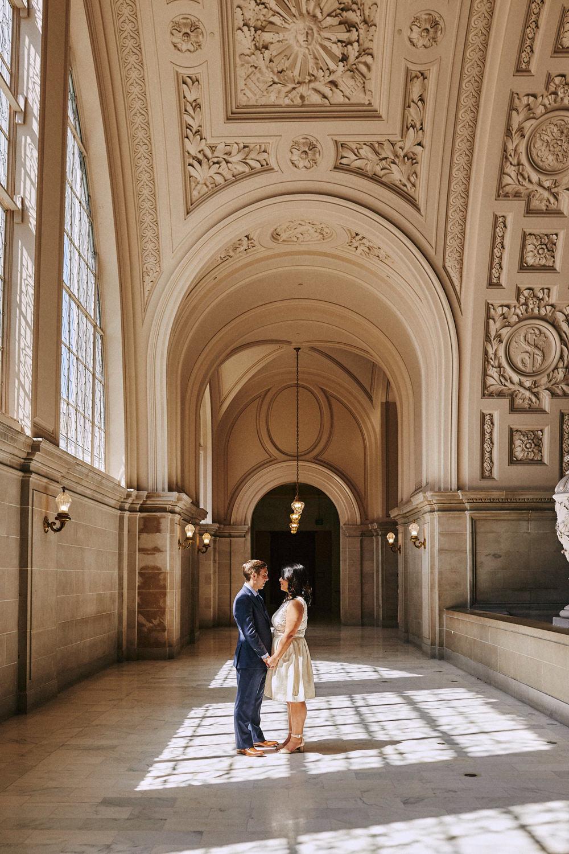 wedding_photography_san_francisco55.jpg