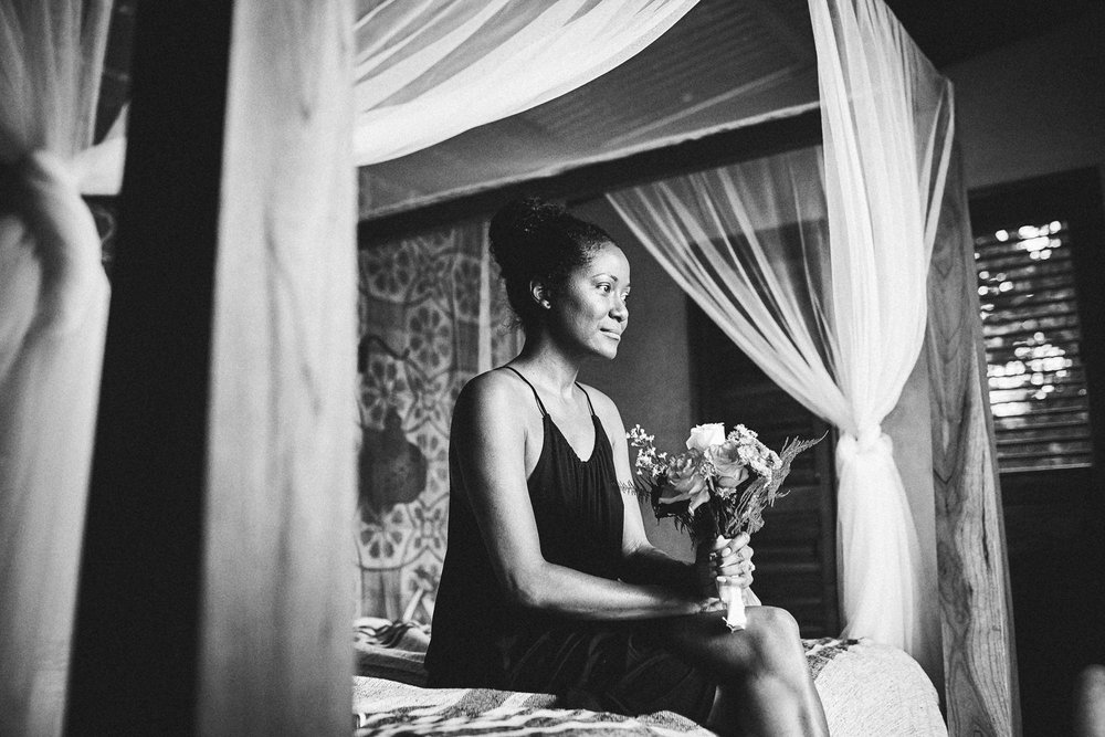 wedding_photography_isleta_el_espino 10.jpg