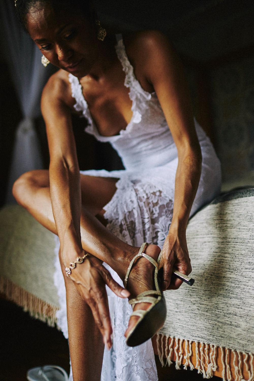 wedding_photography_isleta_el_espino 16.jpg