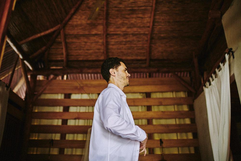 wedding_photography_isleta_el_espino 24.jpg