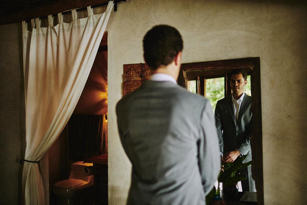 wedding_photography_isleta_el_espino 28.jpg