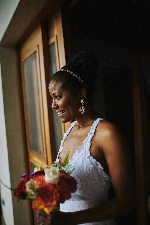 wedding_photography_isleta_el_espino 29.jpg