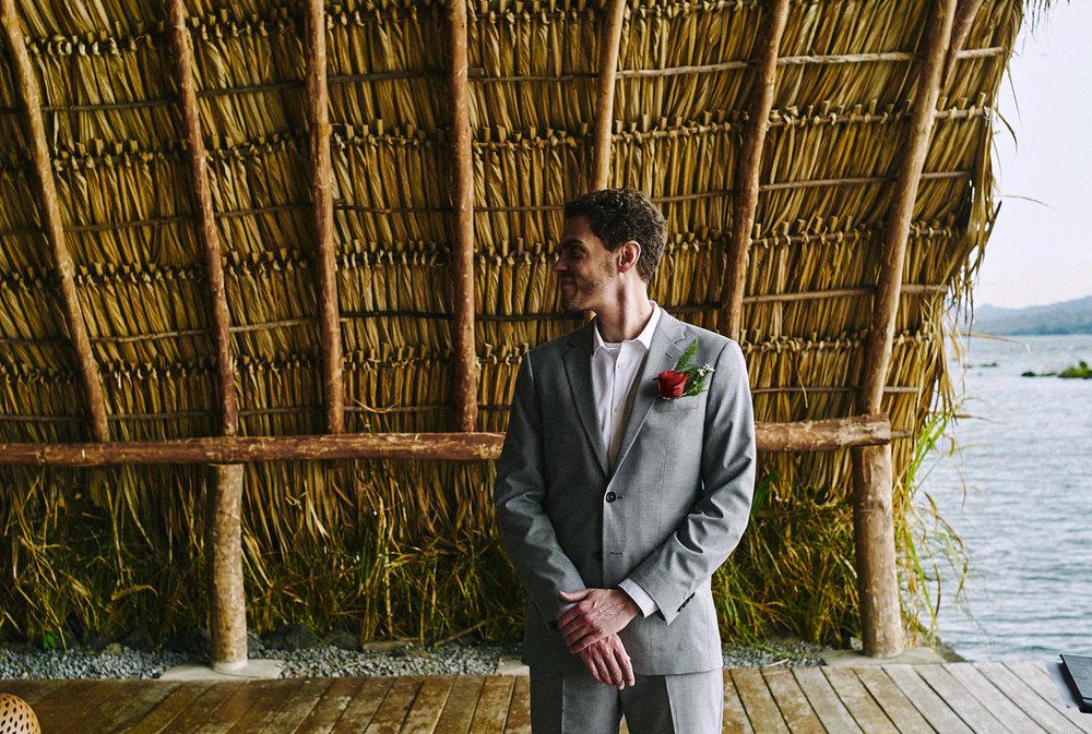 wedding_photography_isleta_el_espino 31.jpg