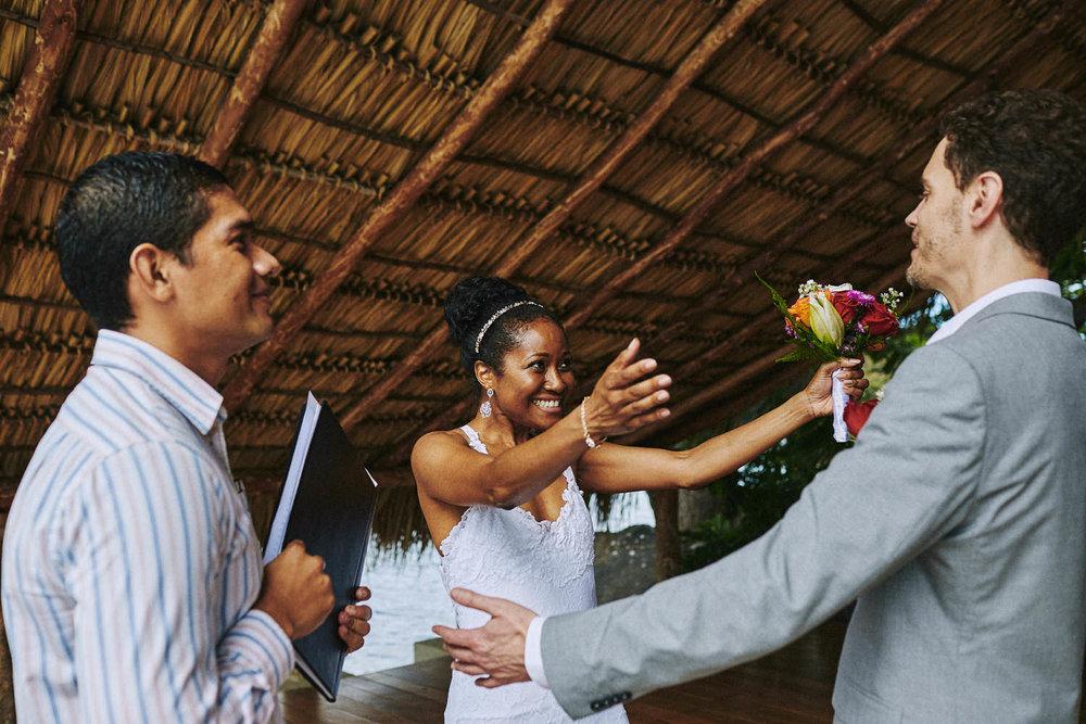 wedding_photography_isleta_el_espino 37.jpg