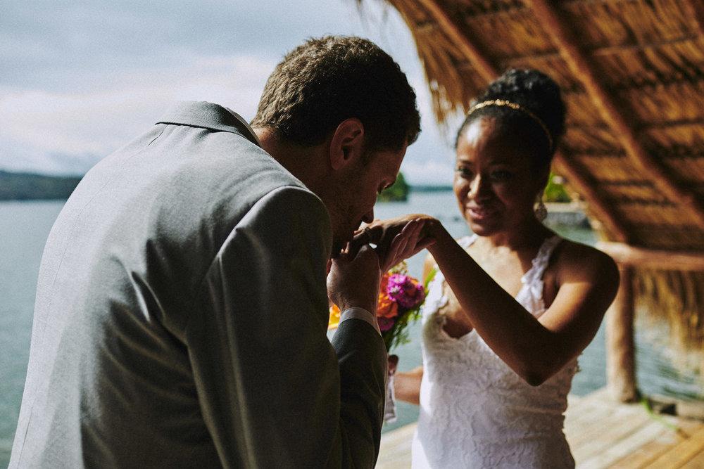 wedding_photography_isleta_el_espino 40.jpg
