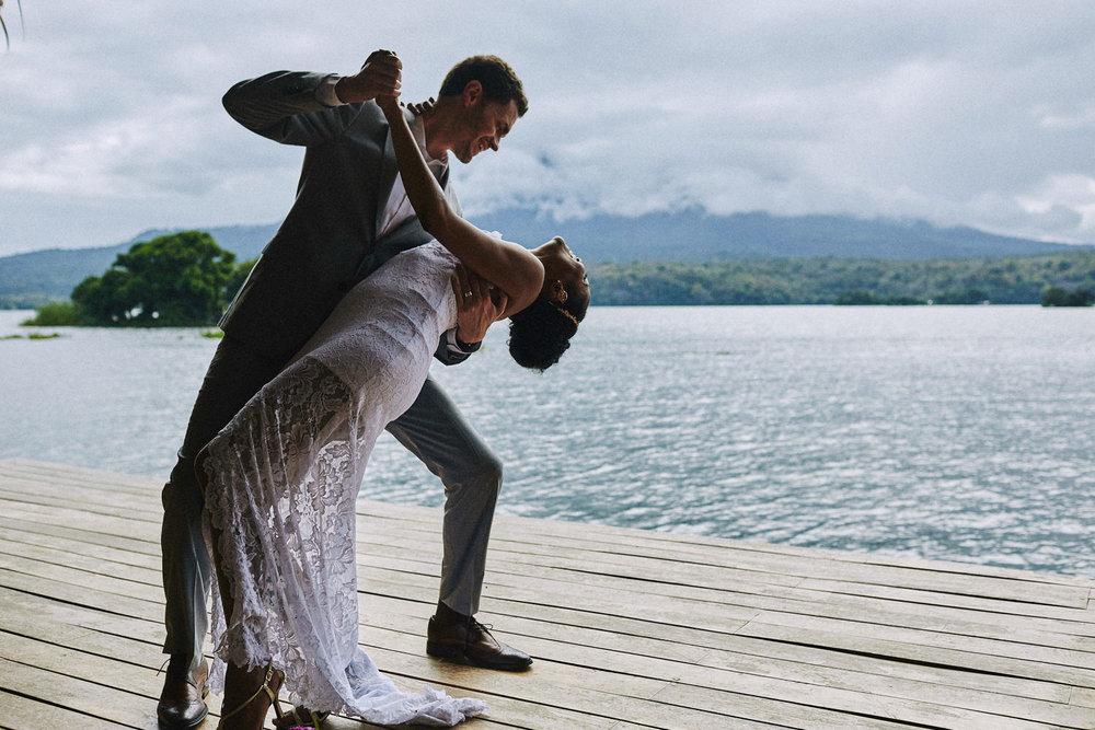 wedding_photography_isleta_el_espino 43.jpg